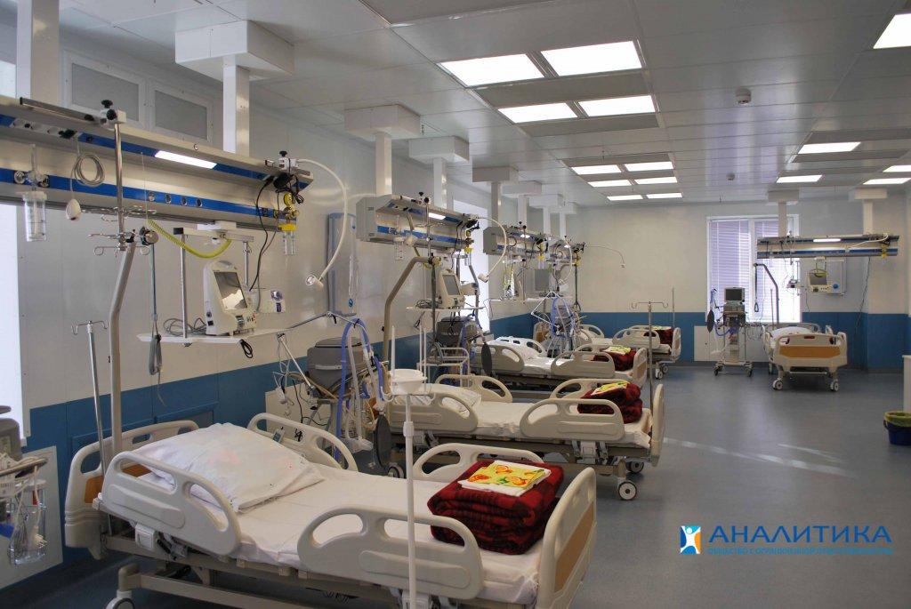 10 детская поликлиника екатеринбург будущим родителям